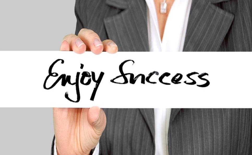 ネットワークビジネスで全ての人が成功できる夢のような方法